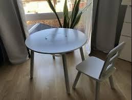 stühle möbel kraft ebay kleinanzeigen