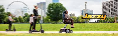Electric Power Chairs For Adult Mobility | Pride Mobility® Hag Capisco Ergonomic Office Chair Fully Used Power Wheelchairs Buy Motorized Electric Wheelchair Chair Wikipedia For Sale Lowest Prices Online Taxfree 10 Best Ding Tables The Ipdent 19 Best Chairs And Homeoffice 2019 Stokke Steps White Seat Natural Legs Patio Ding Home Depot Canada Lounge Seating Herman Miller Deck Chairs