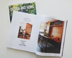100 Ca Home And Design Magazine Featured Palo Alto Remodel In ASPIRE