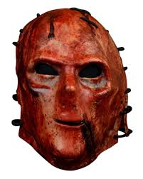 Halloween H20 Mask Uk by Masks Halloween Horror Circus Clown Mask Scary Masks Horror Movie