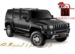 Bulletproof Hummer H1 Hummer Mcvay Motors Inc Used Cars For Sale Pensacola Fl H3t Does An H3 Truck Autoweek Hummer 4wd Suv For Sale 1470 Fire Trucks Archives Gev Blog Jurassic Truck Trex Dont Call It A Beautiful Attractive 2018 H3t Concept And 2006 Hummer H1 Alpha Custom Sema Show Trucksold Alpha 2005 H2 For Sale In Moose Jaw