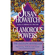 Amazon Susan Howatch Books Biography Blog Audiobooks Kindle