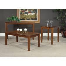 Big Lots Dining Room Table by Big Lots Coffee Table Tags Simple Coffee Tables Target Splendid