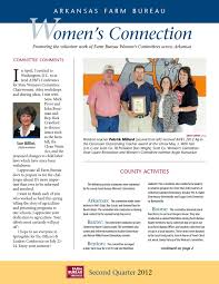 Womensnewsletter 2q2012 By Arkansas Farm Bureau - Issuu Birmingham Al Gallery Hollingsworth Richards Mazda Staff Meet Our Team Marine Chief Warrant Officer Michael Stock Photos Truck Parts Zombie The 153 Best Ford Fusion Images On Pinterest Cars Fusion And Jcj 5218 By Campbell Publications Issuu Classic Lincoln Shelby Dealer In Nc What To Do With An Old Clothesline Pole The Art Of James Hulsey