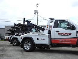 TruckMax On JumPic.com Supervising A Cstruction Site And Helping My Colleagues Unload Amazoncom Paw Patrol Ultimate Rescue Fire Truck With Extendable 2018 Hino 268a Miami Fl 116009075 Cmialucktradercom Gus Machado Ford Of Kendall Dealership 2008 Isuzu Nqr 16ft Landscape Truck Stock 1555 Oz305designs Inc Home Facebook Truckmax On Twitter Heavy Duty Parts Service For 7930 Sw 148th Ave 33193 For Sale Remax Florida Commercial Box Wrap Fun Bounce Amusement Feliz Cigars By 3m Certified Car