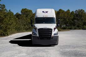 100 Auto Truck Transport Equipment Covenant Services