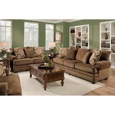 3 Piece Living Room Set Under 1000 by Articles With Living Room Furniture Leather And Upholstery Tag