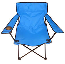 Picnic Time Reclining Camp Chair by Ideas Reclining Camp Chair Walmart Lawn Chairs Sand Chair