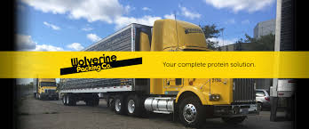 Careers At Wolverine | Wolverine Packing Co. Truck Driving Jobs For Felons Youtube Truck Driver Recruiter Traing Pre Qualifing Drivers Uber Touts Cporate Policy To Offer A Second Chance Httpswwwhiregjobinterviewsforfelons 250514t1801 Job Programs For Ex Felons Imoulpifederc Decker Line Inc Fort Dodge Ia Company Review Does Acme Markets Hire We Found Out The Information You Need Flatbed Driving Jobs Cypress Lines Road Atlas Page 1 Ckingtruth Forum 37 That Offer Good Second Chance Hill Brothers Transportation Heres What