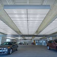 exterior ceiling tiles panels armstrong ceiling solutions