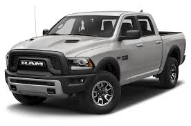 New And Used RAM 1500 Rebel 2018 In Pittsburgh, PA | Auto.com Tuscany Upfit Trucks Murrysville Pa Watson Chevrolet New Car Deals Chevy Lease Offers In Day 8 Of Christmas 2012 Intertional Cxt Dump Truck Youtube 2015 Caterpillar 374fl Excavator For Sale Cleveland Brothers Housing Recovery Lifts Other Sectors Too Kuow News And Information Total Image Auto Sport Pittsburgh Pgh Food Park Elite Coach Limousine Inc 4351 Old William Penn Hwy And Used Dodge Ram Dealership 2018 Colorado Near Monroeville Greensburg Black Ops Silverado 1920 Release