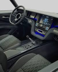 100 Custom Truck Interior Ideas Pin By Michael Gravenstreter On Car Audio Ideas Car