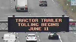 Rhode Island Truck Tolls Will Start June 11 | Transport Topics Lukerobinson1s Most Recent Flickr Photos Picssr Toll Plaza Truck Accidents Lawyers Filetoll Volvo Fhjpg Wikimedia Commons Toll Delay To Cost Ri Estimated 20m In Lost Revenue Wpro Tow Song Vehicles Car Rhymes For Kids And Childrens Trucks Other Commercial Road Railmac Publications Economic Growth A Factor Rising Road Says Nzta By Thomas Las Vegasarea Residents See From Goodwill Bankruptcy Rhode Island Tolls Will Start June 11 Transport Topics Eddie Stobart Truck On The M6 Motorway Near Cannock Stock Photo Red Highway Under Bridge 284322148
