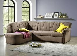 polstermöbel in verschiedenen ausführungen polsterecke mit 2 armlehnen 177x244 cm braun