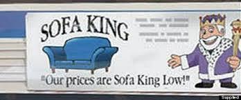 Sofa King Snl Scarlett Johansson by Sofa King Skit Brokeasshome Com