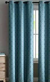 Nate Berkus Sheer Curtains curtains 102 inches long curtains kitchen valance window
