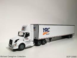 Diecast Replica Of YRC Freight Volvo Daycab, DCP 33580 | Flickr Yrc Freight Selected As Nasstracs National Ltl Carrier Of The Year Yellow Worldwide Wikipedia Management Customers Mhattan Associates Trucking Jobs Youtube Truck Trailer Transport Express Logistic Diesel Mack Earnings Topics Companies Scramble To Reroute Goods In Wake Harvey Wsj About Transportation Service Provider Hood River Or Trucks Pinterest Hoods Or And Rivers Yrc Freight