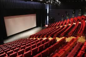 salle de concert lille festivals de séries comment lille s est imposée à cannes et