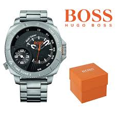 Hugo Boss Coupon Code – COUPON Hugo Boss Blue Black Zip Jumper Mens Use Coupon Code Hugo Boss Shoes Brown Green Men Trainers Velox Watches Online Boss Orange Men Tshirts Pascha Faces Coupons Discount Deals 65 Off December 2019 Blouses When Material And Color Are Right Tops In X 0957 Suits Hugo Women Drses Katla Summer Konella Dress Light Pastel Pink Enjoy Rollersnakes Discount Actual Discounts The Scent Gift Set For