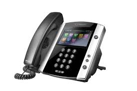 Polycom VVX 600 Gigabit IP Phone New - Phonelady Polycom Soundpoint Ip 650 Vonage Business Soundstation 6000 Conference Phone Poe How To Provision A Soundpoint 321 Voip Phone 450 2212450025 Cloud Based System For Companies Voip Expand Your Office With 550 Desk Phones Devices Activate In Minutes Youtube Techgates Cx600 Video Review Unboxing