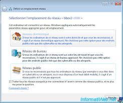 plus de bureau windows 7 intel nuc skull nuc6i7kyk install windows 7 with the