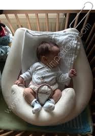 ergonest comment babymoov est venu en aide à mon bébé rgo test