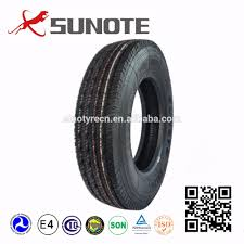 Radial Truck Tire 8.25x20, Radial Truck Tire 8.25x20 Suppliers And ... Oasistrucktire Home Amazoncom Double Coin Rlb490 Low Profile Driveposition Multi Fs820 Severe Service Truck Tire Firestone Commercial Bus Semi Tires Amazon Best Sellers Badger And Wheel Kls02e Kumho Canada Inc Light Tyres Van Minibus Size Price Online China Prices Manufacturers Summit