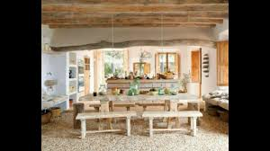 60 Rustic Wood Home Interior Design Ideas 2017 - Bedroom Bathroom ... Rustic Chic Home Decor And Interior Design Ideas Rustic Inspiring Bathroom Decor Ideas For Cozy Home Style Design 10 Barn To Use In Your Contemporary Freshecom Great Room With Cathedral Ceiling Greatrooms Country Decorating Interior 30 Best Farmhouse Log Homes A Houses Archives Page 4 Of Decoholic Living Room Plan With Idea Inspiration Graphic The 18 Modern Classic