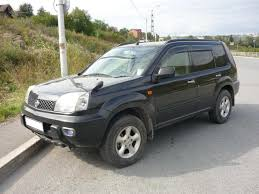Used 2003 Nissan X-trail Photos, 2000cc., Gasoline, Automatic For Sale 1997 Nissan Truck Overview Cargurus 1998 Hardbody Junk Mail Arctic Trucks Explore Without Limits Pickup Photos Informations Articles Bestcarmagcom Frontier Cool Unique 2000 Awesome Wwwapprovedaucozadurb1998nissancw350htaucktractor How To Shock Replacement Youtube 1996 Information And Photos Momentcar Trailer Wiring Diagram Database 1992 Pick Up Wire Electrical Drawing