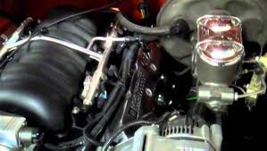 1969 Chevy C10 Shortbed LS Swap Pacesetter Headers - YouTube Tuning The New 2014 Chevy Silverado Ecotec3 53l Hedman Street Headers 69310 Free Shipping On Orders Over 99 At Stainless Steel Truck Fits Gmc 50l 57l 305 350 V8 C10 Pickup And Exhaust Speedway Motors 235 With Clifford 2 2s Headers Mild Cam Dual Exhaust Old Product Release Twisted Headersy Pipe For 42015 1969 Shortbed Ls Swap Pacesetter Youtube Steel 198895 Chevy Truck Headers Stainless Sale Tci 4046 Mustang Ii Ifs Suspension Jba Performance 6830sjs 1 58 4tube Full Length 1950 Panel Shreds Drivebelts Hot Rod Network
