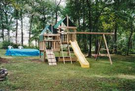 Gemini Diy Wood Fort Swingset Plans Jacks Backyard Pics On ... 25 Unique Diy Playground Ideas On Pinterest Kids Yard Backyard Gemini Wood Fort Swingset Plans Jacks Pics On Fresh Landscape Design With Pool 2015 884 Backyards Wondrous Playground How To Create A Park Diy Clubhouse Cluttered Genius Home Ideas Triton Fortswingset Best Simple Tree House Places To Play Modern Playgrounds Pallet Playhouse
