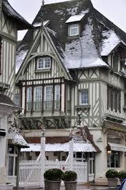 maison d hote deauville chambre d hote blonville sur mer unique deauville the snow
