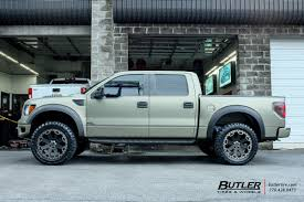Ford F150 20 Inch Rims | New Upcoming Cars 2019 2020