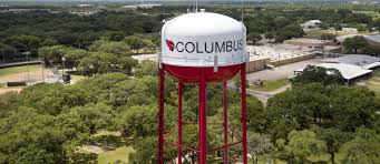 Columbus Independent School District West Orangecove Consolidated Ipdent School District Isking Hashtag On Twitter Friendswood Isd Pearland Bucks Trend For Bus Driver Shortage Houston Chronicle Gccisd Engage Inspire Empower Home Jackson Roosevelt Elementary Copperas Cove Hazardous Bus Routes Columbus Ccisd Free Here Homeabout Clear Springs High