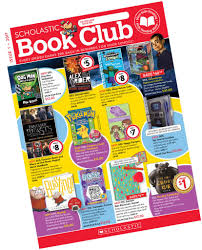 Scholastics Clubs Online : Debenhams In Store Voucher Codes Instacart Promo Code Canada Mytyres Discount 2019 Scholastic Book Orders Due Friday Ms Careys Class How To Earn 100 Bonus Points Gift Coupons For Bewakoof Coupon Border Css Book Clubs Coupon May Club 1 Books Fall Glitter Reading A Z Eggs Codes 2018 Kohls July 55084 Infovisual Reading Club Teachers Bbc Shop Parents Only 2 Months Left Get Free