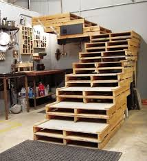 Are 25 Things You Can Do With Wood Pallets 19 Will Come In Handy