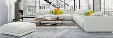 sofa hocker als ergänzung zur wohnlandschaft zuhause bei sam