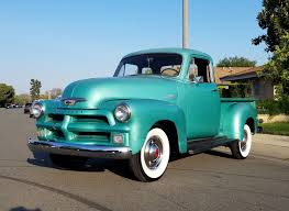Great 1954 Chevrolet Other Pickups 1954 Chevy Truck 5 Window ... Model Of The Day Hot Wheels 2007 Ultra Hots 50s Chevy Truck Trailering Camera System Available For Silverado 50 Pickup Blue Yellow Flame Tailend Midnight Oasis 1950s Antique 5021810 Etsy 1950 Completed Resraton Blue With Belting Painted Chevrolet Patina Shop Air Bagged Ride Ac 3100 If At First You Dont Succeed Rod Network Classic Fantasy Truckin Magazine Bed Elegant 5 Window Cab 471950 Awesome Dismantlers Sacramento Rochestertaxius