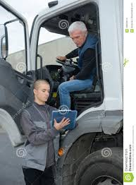 Manager Talking To Truck Driver In Warehouse Stock Photo - Image Of ... Why Are There So Many Truck Driver Jobs Available Roadmaster Revealed For Pc Ps4 And Xbox One By Soedesco Prime Drivers On The Road To Fitness 2014 Inc Truck 7 Facts About Open Appreciation Week Calamp Drug Test Failure Rate Rises Highest Level In Seven Filetruckdriverjpg Wikimedia Commons Driver Shortage Could Reach Cris Levels Wood Products Driving Students Preparing Leave Home Reba Hoffman Inexperienced Jobs Roehljobs 5 Reasons Become A Or Ownoperator I Always Wanted To Be A Willem Henri Lucas Soedesco