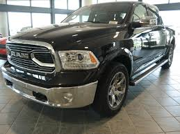 New 2018 Ram 1500 Limited Crew Cab Pickup In El Reno #D18117 ... 2018 Ram 1500 Hydro Blue Sport Pickup Truck Youtube 2016 4wd Crew Cab 1405 Express Truck In New Castle 2014 Used Crew Cab 149 Laramie At Alm Gwinnett Serving Limited El Reno D18117 Amazoncom Reviews Images And Specs Vehicles Unveils 2019 Tradesman Pickup Fleet Owner Quad For Sale Daytona Beach Fl Express 4x4 57 Box Landers Preowned 2011 Slt Pekin 1119089 Announces Pricing For Allnew Models