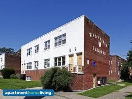 Westfield Gardens Section 8 Voucher Wel e Apartments