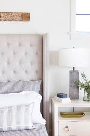 Roma Tufted Wingback Headboard Taupe Fullqueen by Best 20 Linen Headboard Ideas On Pinterest Diy Upholstered