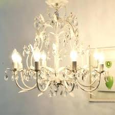 chandeliers rococo chandelier country style vintage