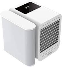 duquanxinquan klimaanlage klimagerät mobile klimaanlage
