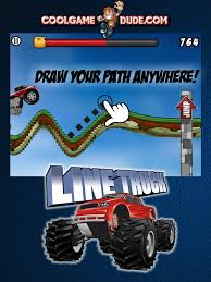 Line Truck (New Game) - FREE - New Apps / Works In Progress - Corona ... Amazoncom 3d Car Parking Simulator Game Real Limo And Monster Truck Racing Ultimate 109 Apk Download Android Games Buy Vs Zombies Complete Project For Unity Royalty Free Stock Illustration Of Cartoon Police Looking Like Crazy Trucks At Gametopcom Birthday Party Drses Startling Printable Destruction Pc Review Chalgyrs Room Kids App Ranking Store Data Annie Driver Driving For Baby Cars By Kaufcom Puzzle