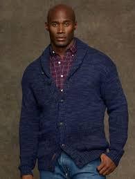 cutter u0026 buck men u0027s big tall douglas neck sweater vest bl