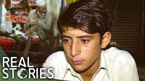 Pakistan's Hidden Shame (Full Documentary) - Real Stories - YouTube The Truck Stop Killer Gq Inside Houstons Sex Slave Trade Cnn Turn Out Post Production By Pearl Gluck Kickstarter Otr Archives Advanced Career Institute Youths Drawn Into Prostution While Living At Residential Every Rest On The New Jersey Turnpike Ranked Eater Womenand Menshare Their Harrowing Stories Of Workplace Truckers Message For You Chill Texting And Have A Story Slavery In Modern America Atlantic Cacola Christmas Truck Tour 2017 Stop Date Its Uk Trafficking Npr