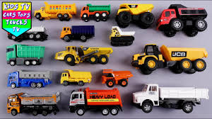 Dump Truck For Kids   Learn Vehicles For Toddlers   Trucks For ... Garbage Trucks Videos For Toddlers Truck And Excavator Toys Video For Children Playing At Cars Handmade Wooden Puzzles 13 Top Toy Tow Kids Of Every Age Interest Electric Not Lossing Wiring Diagram 3 Bees Me Car Play Set Transportation Theme Best Mini Trucks Toddlers Amazoncom Ice Cream Food Playhouse Little Tikes Dump Learn Vehicles Disney Mater 6v Battery Powered Rideon Quad Walmartcom Outdoor