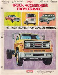 1974 GMC 1/2, 3/4, & 1 Ton Truck Overhaul Manual Original 1974 Gmc Ck 1500 For Sale Near Cadillac Michigan 49601 Classics Pickup Truck Suburban Jimmy Van Factory Shop Service Manual 1973 Sierra Grande Fifteen Hundred Chevrolet Gm Happy 100th To Gmcs Ctennial Trend Rm Sothebys Fall Carlisle 2012 Tractor Cstruction Plant Wiki Fandom Powered Public Surplus Auction 1565773 6000 V8 Grain Truck News Published 6 Times Yearly Dealers Nejuly