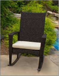 All Weather Rocking Chairs Outdoor Rocking Chairs Vinyl Rocking Chairs High Back Rocking Chair All Weather Rocking Chairs Disworldwidetravelwebsite Bradley White Slat Patio Chair200swrta The Home Depot Portside Plantation All Weather Wicker Tortuga Sunnydaze Allweather With Faux Wood Design Bf Hanover Black Pineapple Cay Porch Rockerhvr100bl Classic Sea Pines Table Bundle Livingroom Splendid Best Chairs Amazoncom Wooden Folding Sling Cheap Sale Find Bayview Outdoor My